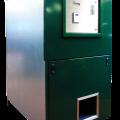 e11-_-s11-dispenser