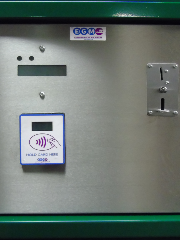 e11-_-s11-dispenser-control-box