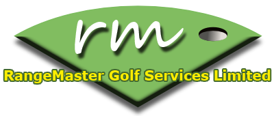Range Master Golf Services Ltd