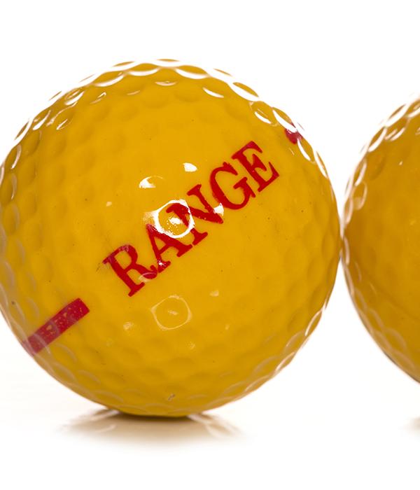 range_ball_product