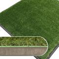 tall-grass1