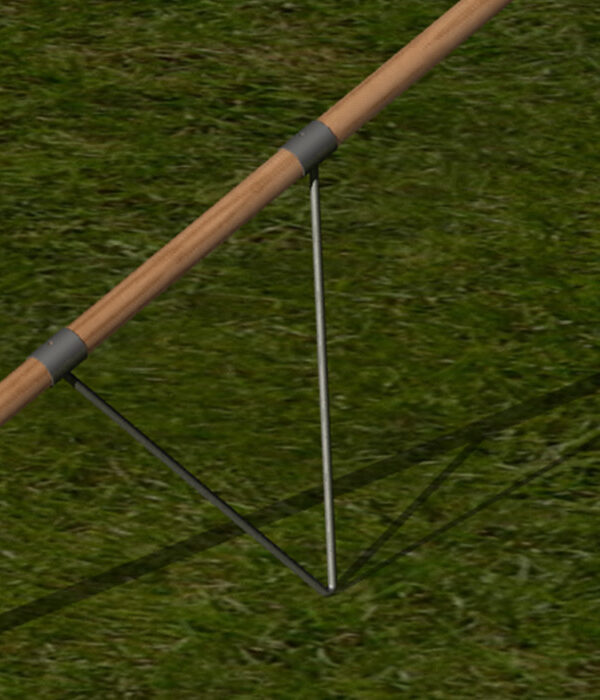 120121-rake-rest-v-28