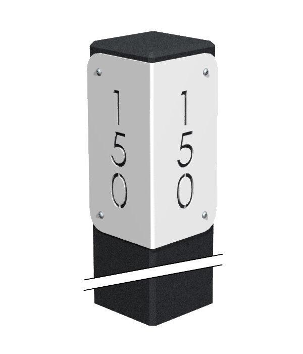distance-plate-150-post-3d