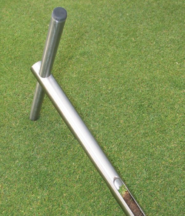 soil-sampler-19mm