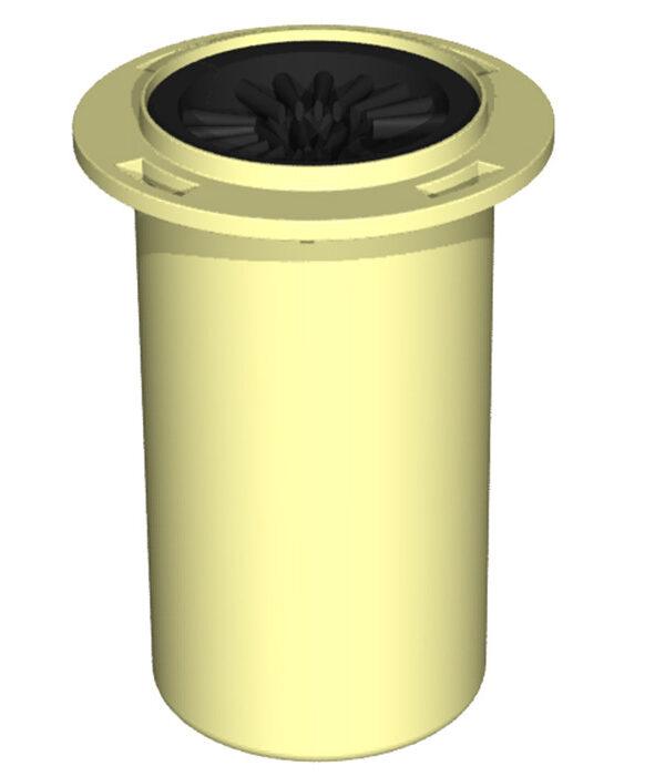 117693-brush-inner-cup-assy