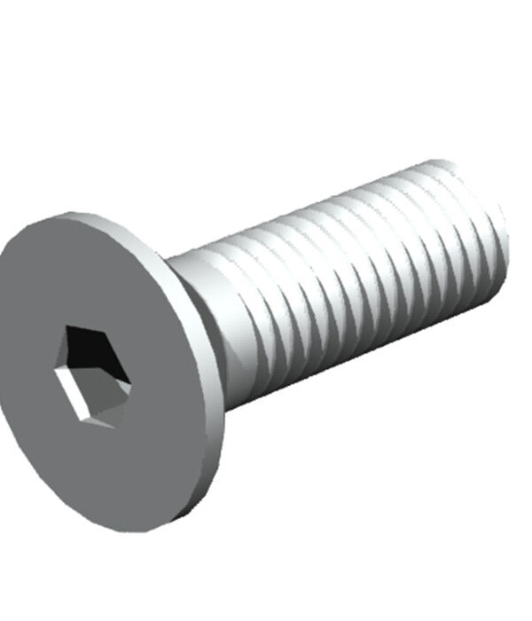 117694-inner-cup-fixing-bolt
